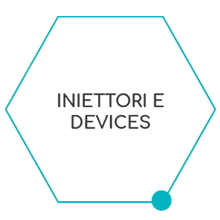 Iniettori E Devices