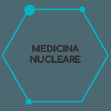 Medicina Nucleare