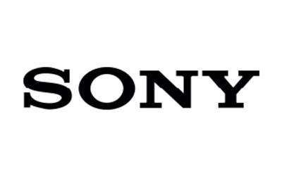 sony color