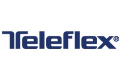 teleflex color