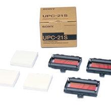 UPC-21S