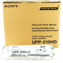 UPP-210HD